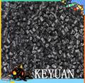 Naylon 66/naylon hurda/polyamid 6.6/şeffaf gözlük çerçevesi