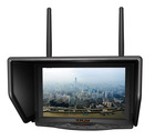 "Lilliput 329/DW 7"" LCD FPV Monitor for DJI Phantom 2 Vision camera"