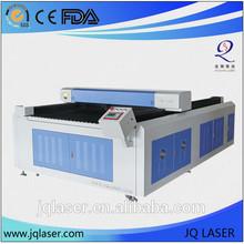 Decouper bois MDF planche au laser/ Machine laser produit games en bois/ CO2 laser machine cut wood toys small furnishing