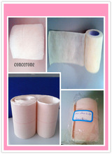 Waterproof cast covers/bandage protector for leg orthopedic plaster cast bandage