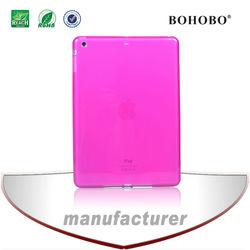 Shenzhen cheap tpu phone cases for ipad air accept paypal