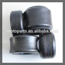 go kart tubeless tire go kart starter Tyre wholesale go kart part Tyre go kart engine 100cc Tyre