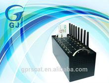 wavecom gsm modem fastrack m1306b gsm/gprs support multi recharge software