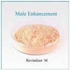 Most Powerful Herbal Libido Enhancer