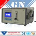 Cx-dpa portátil de gas de oxígeno de punto de rocío analizador de