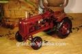 usado ford tractores para venda