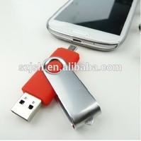 2014 multi-functions smartphone OTG USB,otg usb flash drives