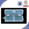 FSBX030-S027 fishing box tackle case