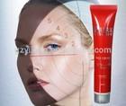 beauty plus face cream whitening bright face cream