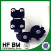 low price motorcycle Sprocket Tensioner,motorcycle chain Tensioner Control,Tension Lever!