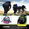 ELS-05L portable, Mini, flexible solar charger bag for travel, cell phone,laptop