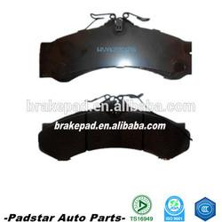 china car spare parts used cars toyota prado car brake pad toyota hiace van prices