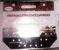 envases flexibles de la innovación convertidores de frutas bolsa