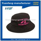 materials to make hats