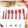 newest silicone kitchen tool wholesale