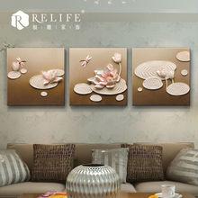 modern home decor trends