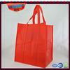 Alibaba china wholesale 2014 new eco friendly tote bag blank