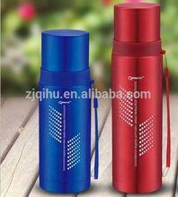 double wall vacuum flask export to peru travel mug portable Vacuum Flasks