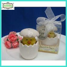 Hot sell ceramic baby shower gift
