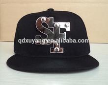 cap and hat,custom caps,hat,man hatsnapback caps
