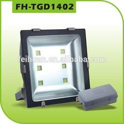 IP65 600W led big light