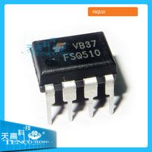 FSQ510 smd ic code