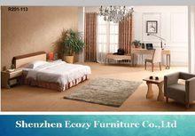 Discount hot sale bedroom set furniture