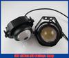 Off-Road Vehicle LED Lighting,Vehicle LED Auxiliary Lamps