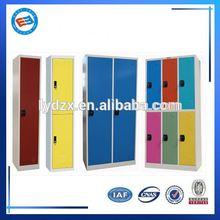 Locker.steel locker for sale,high end metal locker room furniture