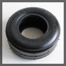 go kart tubeless tire 50cc kids go kart Tyre monster truck go kart body for sale Tyre go kart toys r us Tyre old go kar