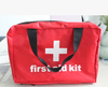 Surgical Military medical first aid bag