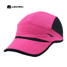 watermelon printing contrast color new 2014 beautiful baseball and golf hats and caps made in china