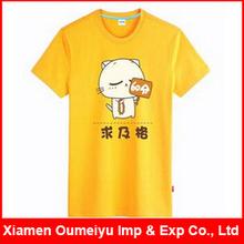 wholesale cheap beautiful blank t shirts