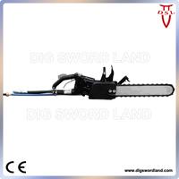 Hydraulic Power Cut off Chain Saw