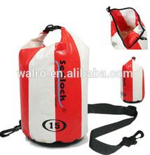 Hot Selling High quality pvc bag