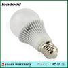 3528 A50 Aluminum remote control bulb