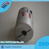 aluminium FLEXIBLE COUPLINGS SRJ-40C for ball screw shaft diameter 9mm 8mm 10mm