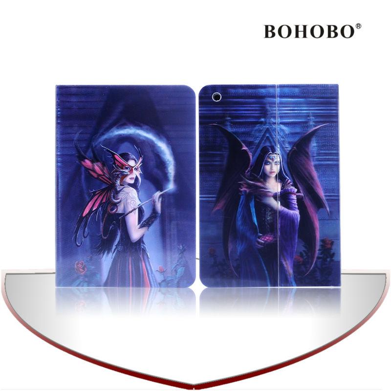 Wholesale leather case for ipad mini manufacturer,magical warfare aibamui sexy hentai pillow case for Ipad mini