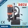 380V Yongkang Magnetic Base Drill Press 49mm (W9149)