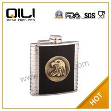 18/8 304 7oz FDA and LFGB high quality wedding gifts for couple