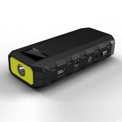 new model 13500 mah auto multifunction Emergency tool mobile power pack battery jump starter