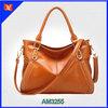 European style women fashion handbag, shoulder bags & tote handbags, simple style ladies handbags