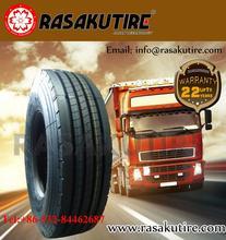 tubeless radial truck tire japan technology 1100R22.5 1100-22.5 1100*22.5 caterpillar forklift