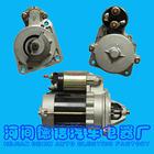 european used car market land rover parts zetor tractor parts