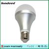 7w Aluminum refrigerator bulb