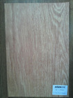 Wood Texture rolls decorative pvc Self adhesive paper to cover furniture from china