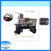YTJ-1200C Electronic Jig Saw Chucking Plywood Jig Saw Machine Factory For Die Making