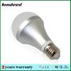 9w Epistar gu10 led bulb 800 lumen