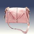 borse alla moda per le ragazze delle scuole superiori bella borsa