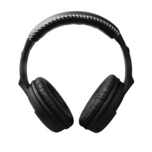 Factory direct sales china anime headphone for all phone handsfree and memory pairing